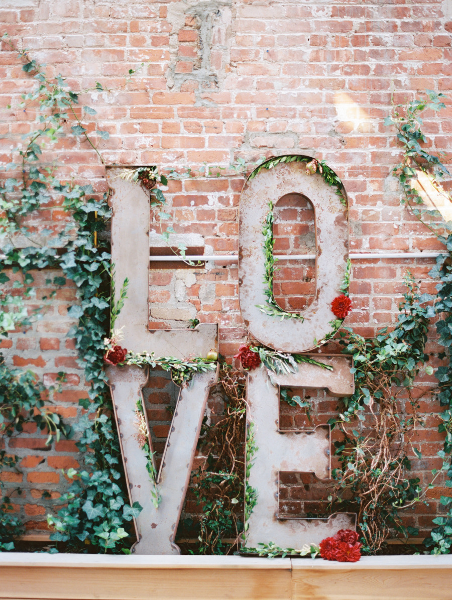 Heart To Heart: Valentine's Day | Love Daily Dose