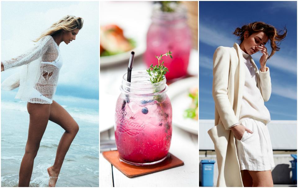 5 Blogs We Love: Aussie Babes