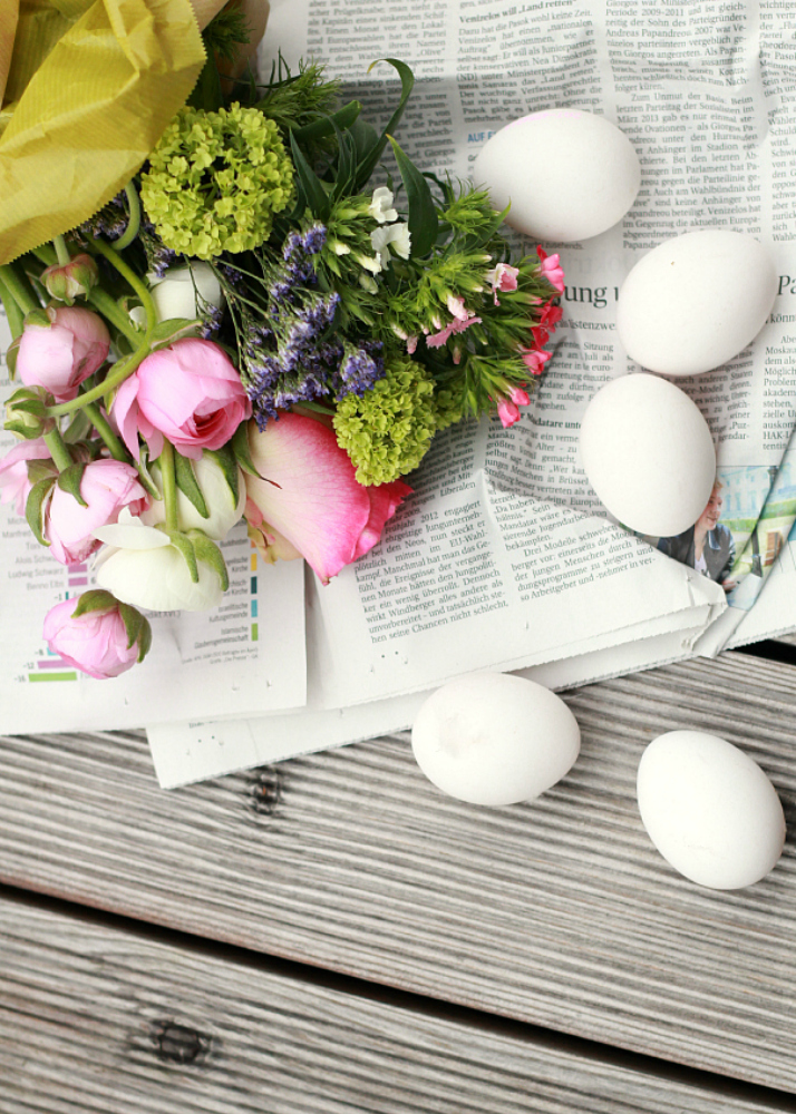 Easter Gift Guide | Love Daily Dose