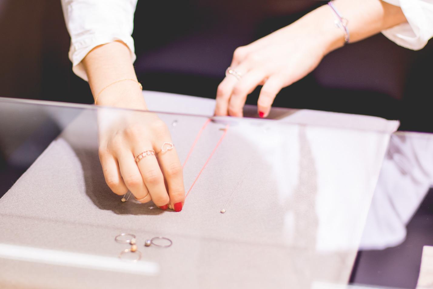 ANNA Inspiring Jewellery Vienna | Love Daily Dose