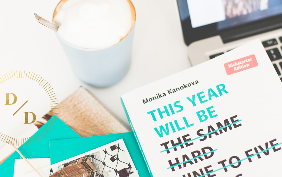 Book Review: This Year Will Be Different