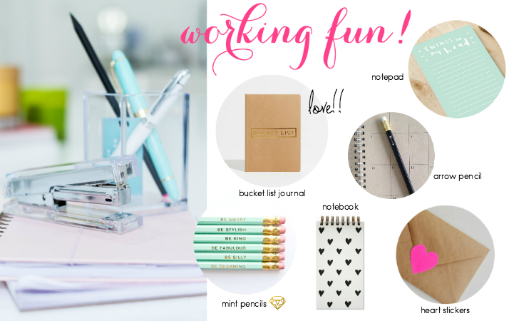 Etsy Picks Of The Week: Stationery
