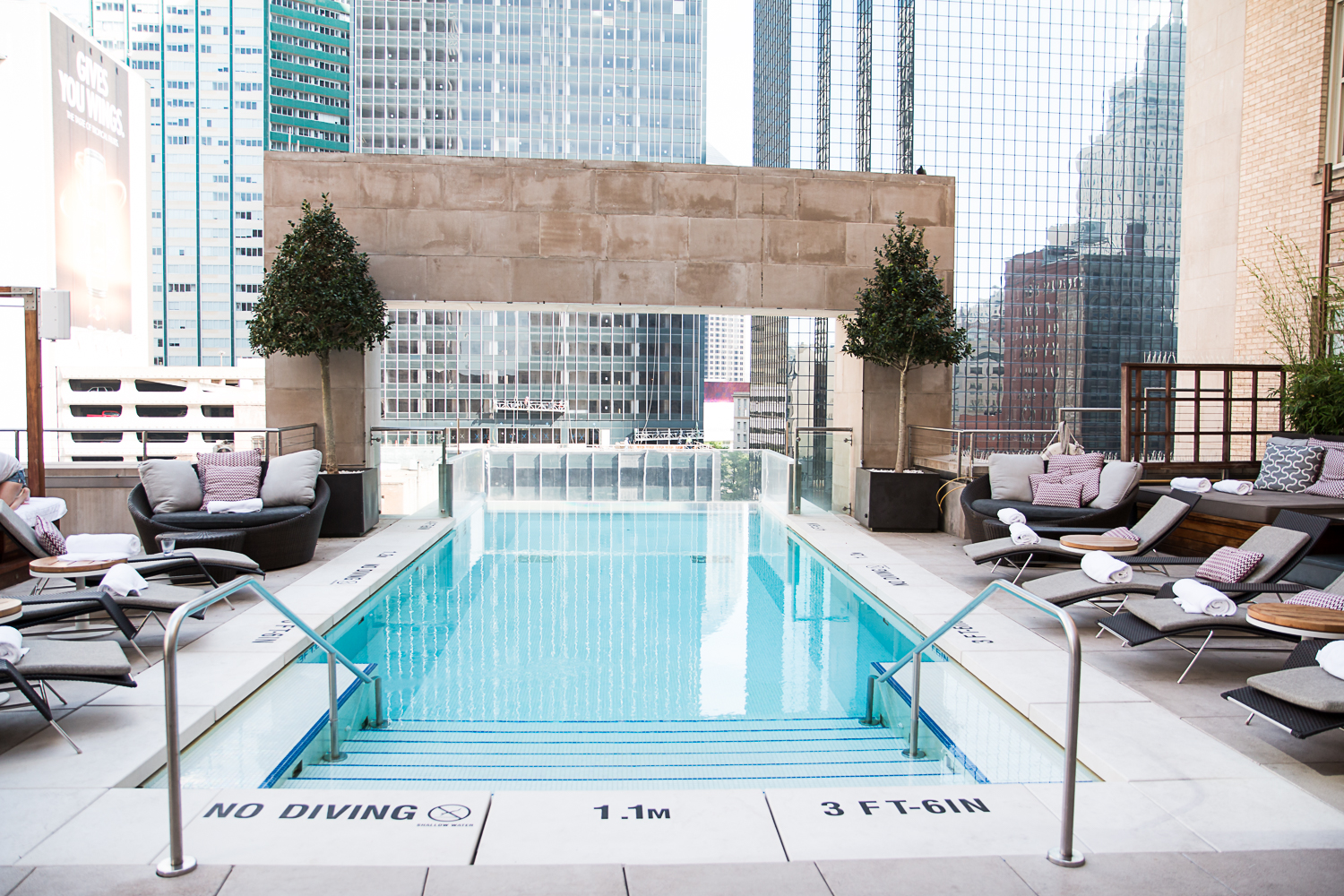 #rsthecon: Dallas Travel Diary   The Daily Dose