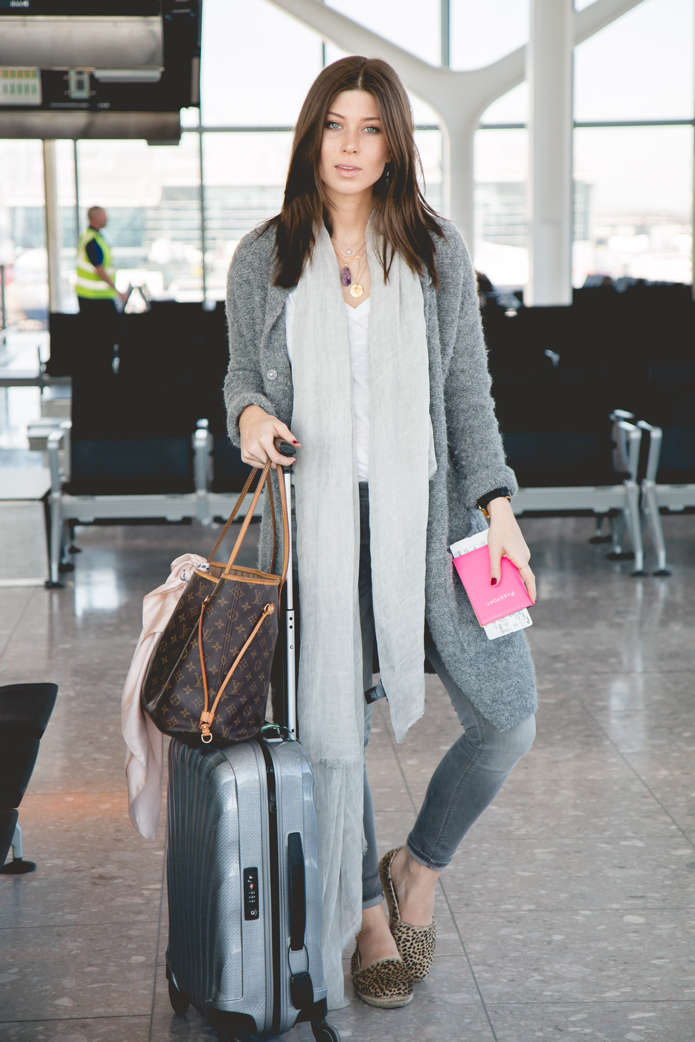 Editor's Pick: Travel Style | Love Daily Dose