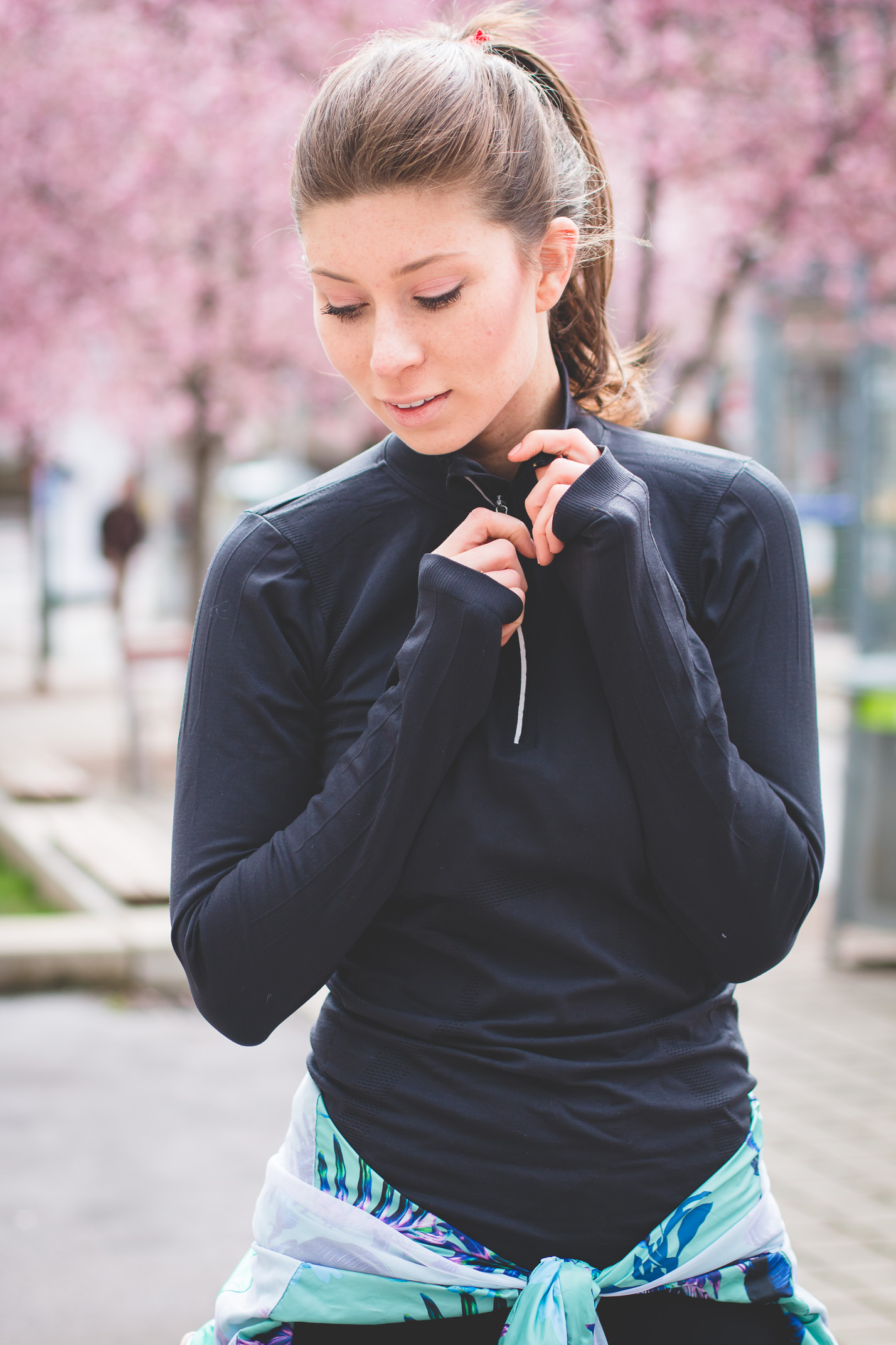 Editor's Pick: Fitness Wear | Love Daily Dose