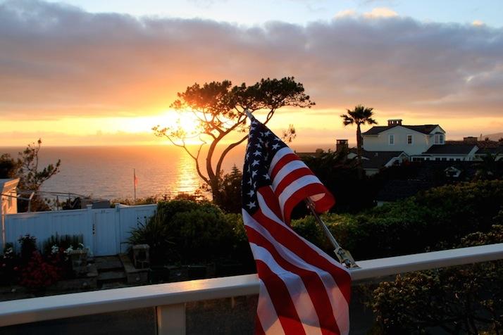 Inspire! America | Love Daily Dose