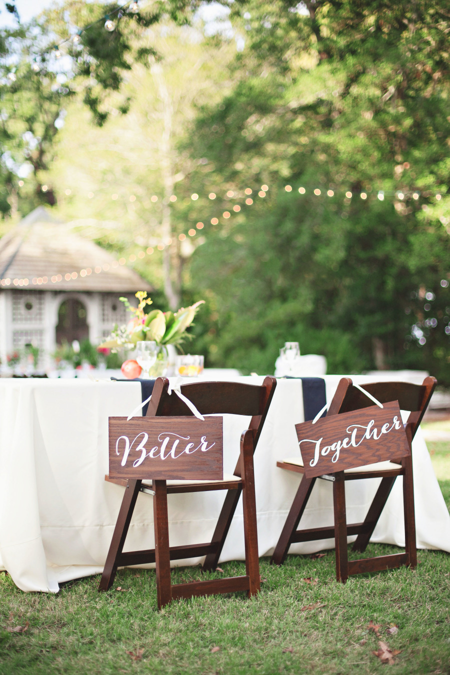 Heart To Heart: Weddings   The Daily Dose