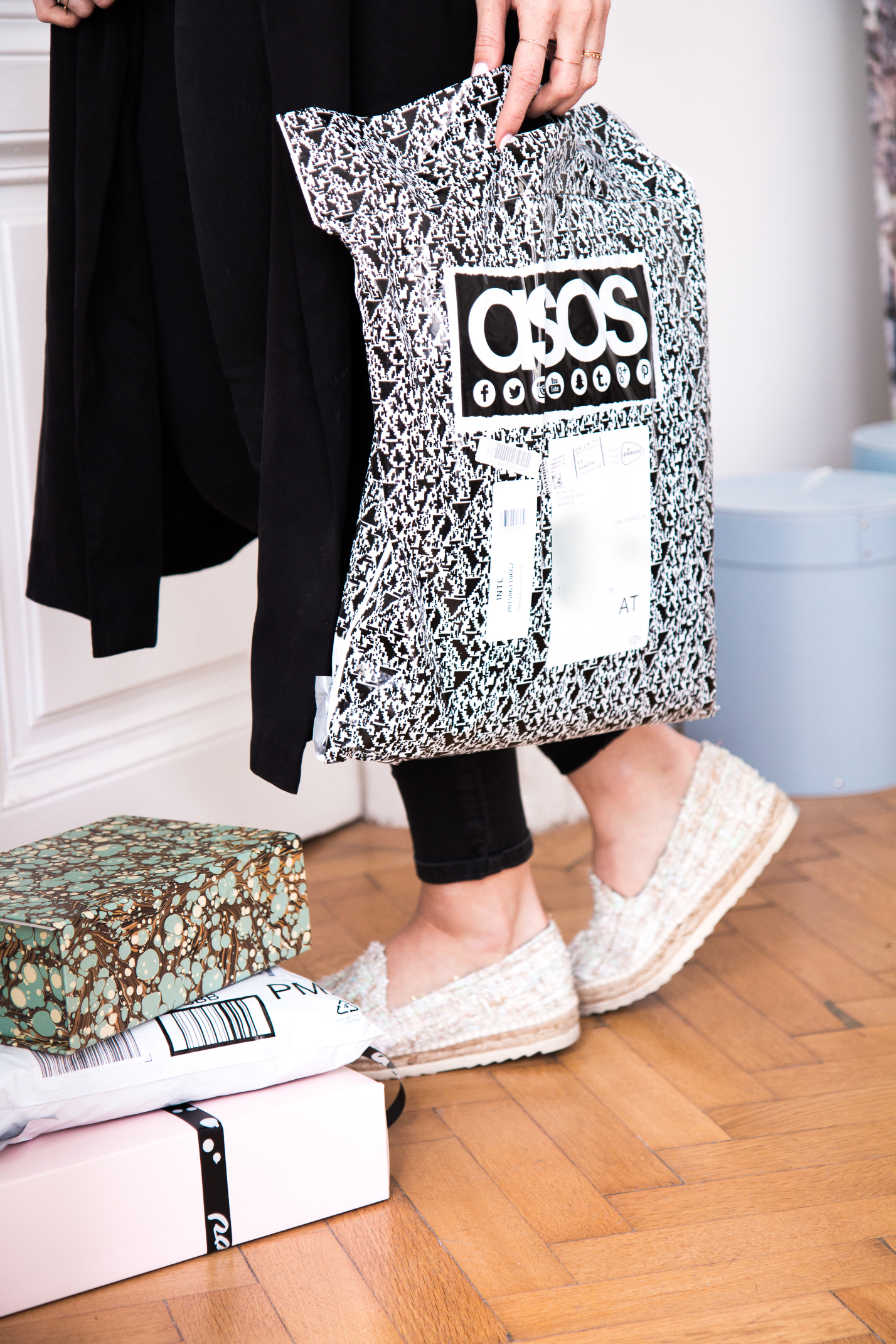 5 Online Shops We Love | Love Daily Dose