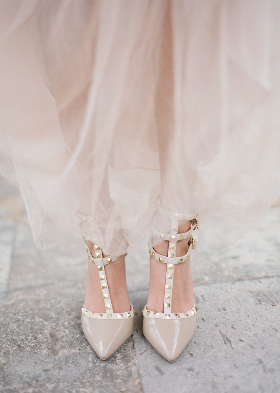 Wedding Season Steals & Finds | The Daily Dose