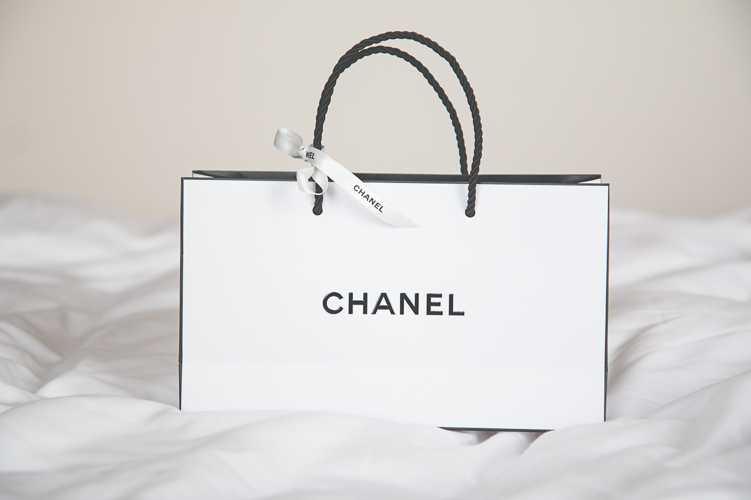 Chanel: Chance Eau Vive | The Daily Dose