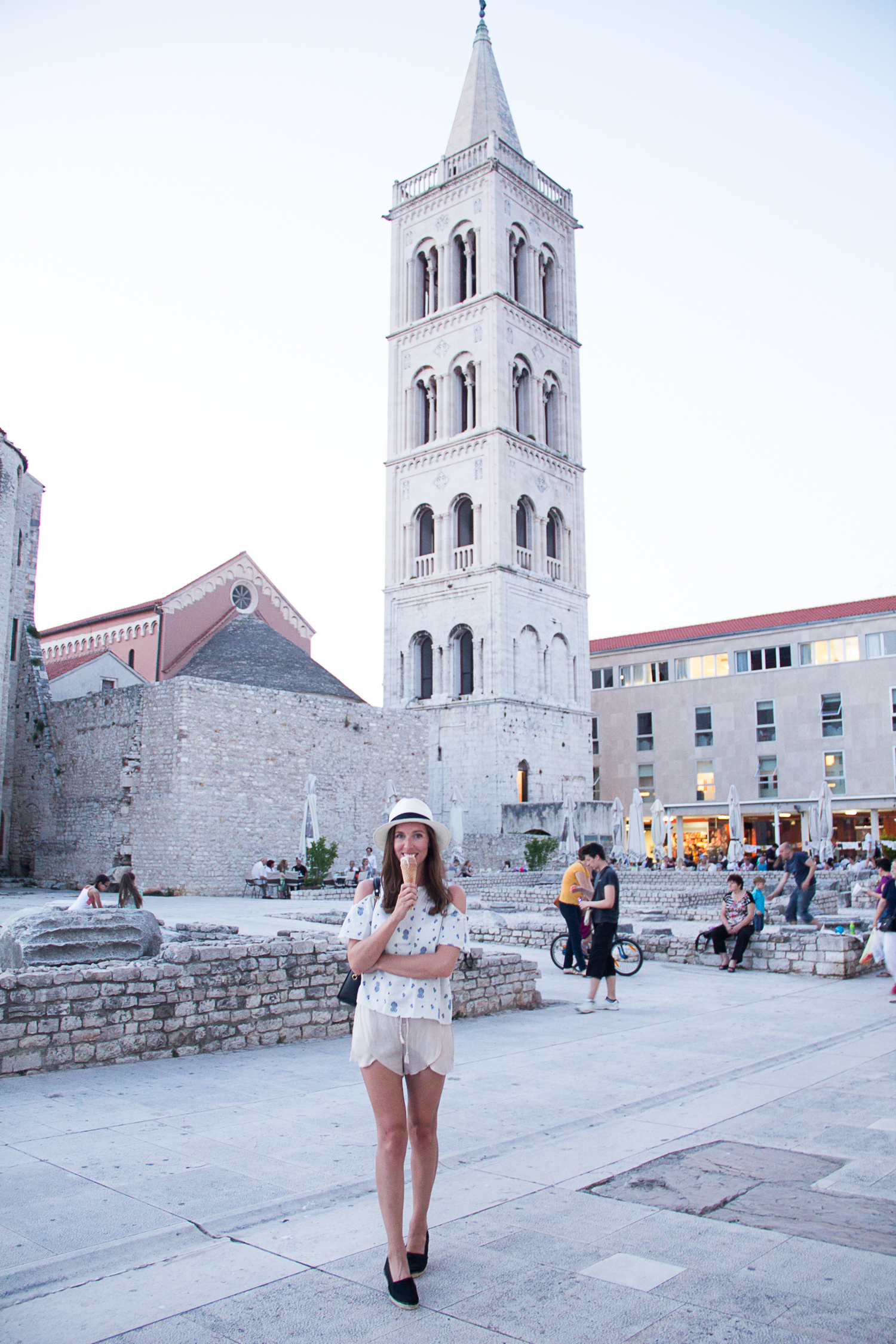 Croatia-Travel-Diary-61