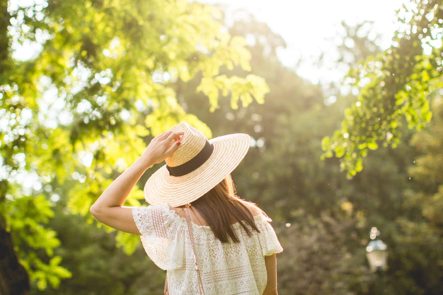 Der Perfekte Sommertag mit La Roche-Posay Sonnenschutz | Love Daily Dose