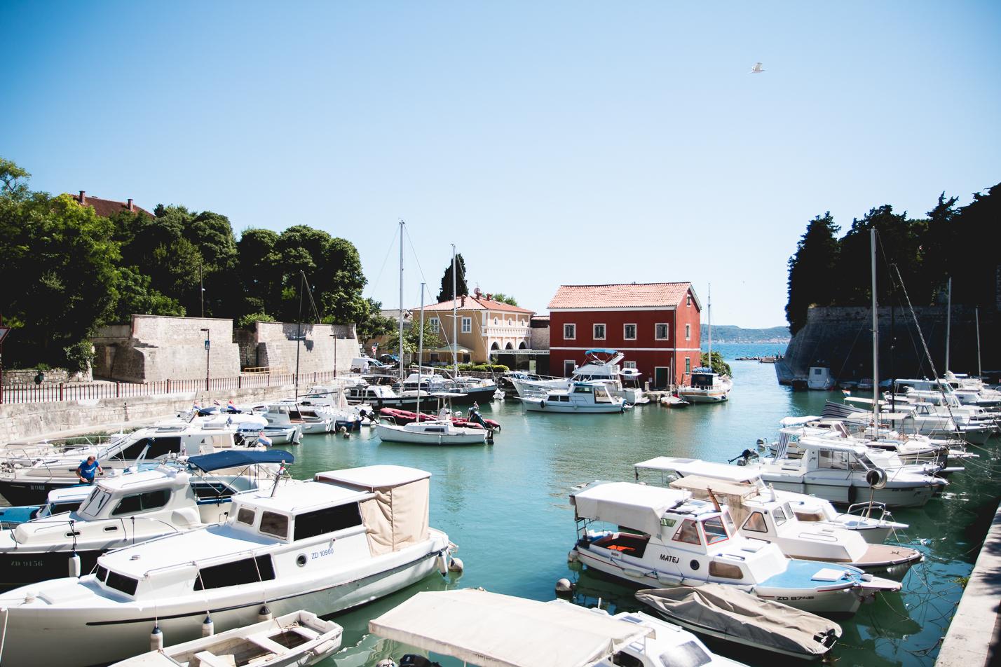 Travel Diary Croatia: Falkensteiner Resort & Spa Iadera | Love Daily Dose