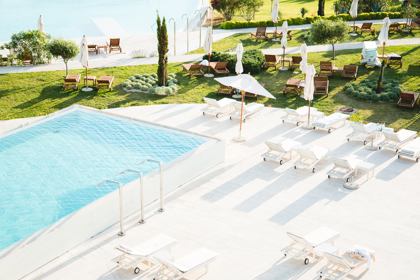 Travel Diary Croatia: Falkensteiner Resort & Spa Iadera | Love Daily Dose