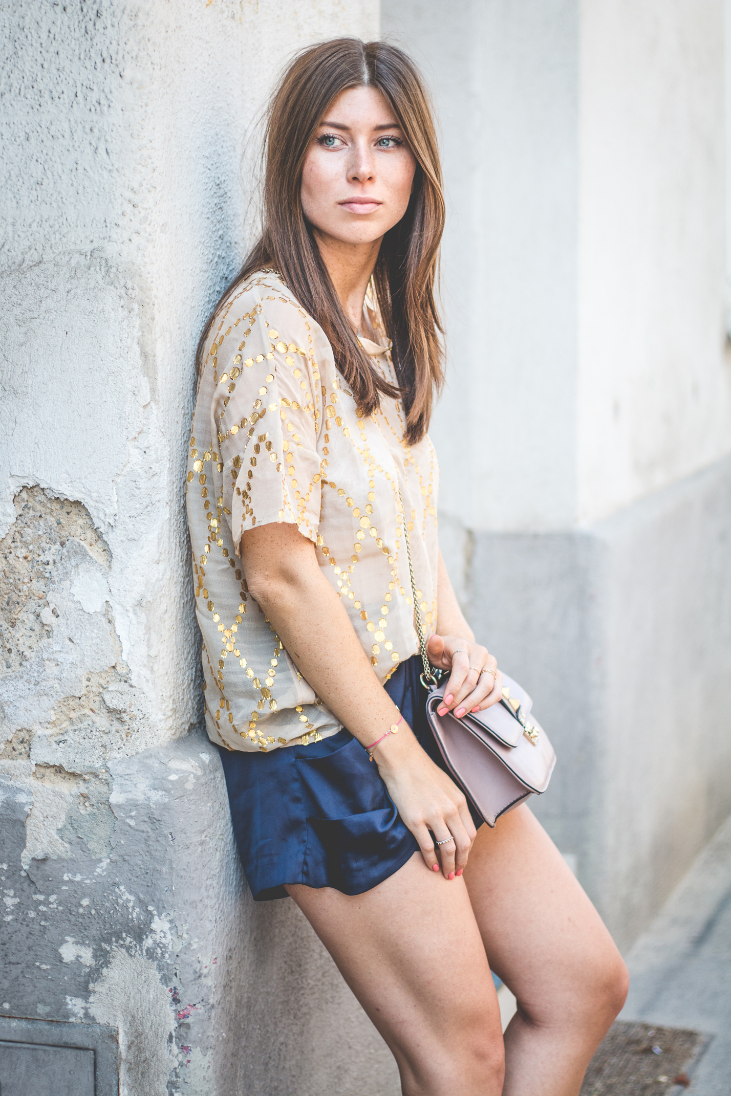 Editor's Pick: Summer Sparkles | Love Daily Dose