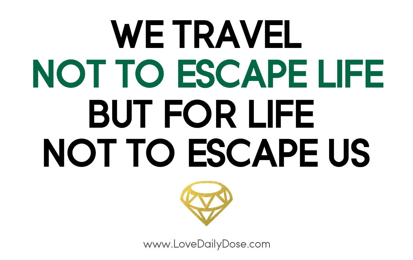 heart-to-heart-vacationing-quote