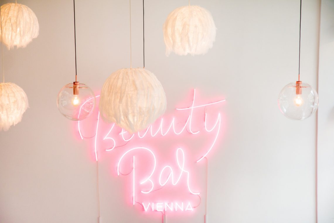 Vienna Picks: The Beauty Bar
