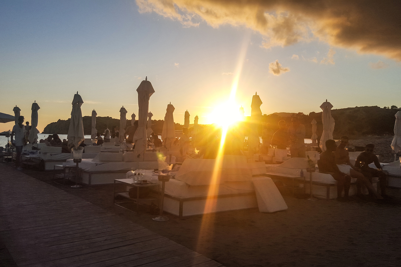 5 Hotspots: Ibiza | Love Daily Dose