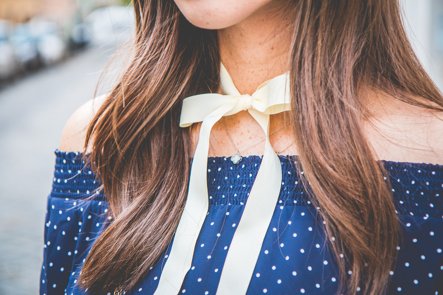 Editor's Pick: Bow Tie | Love Daily Dose