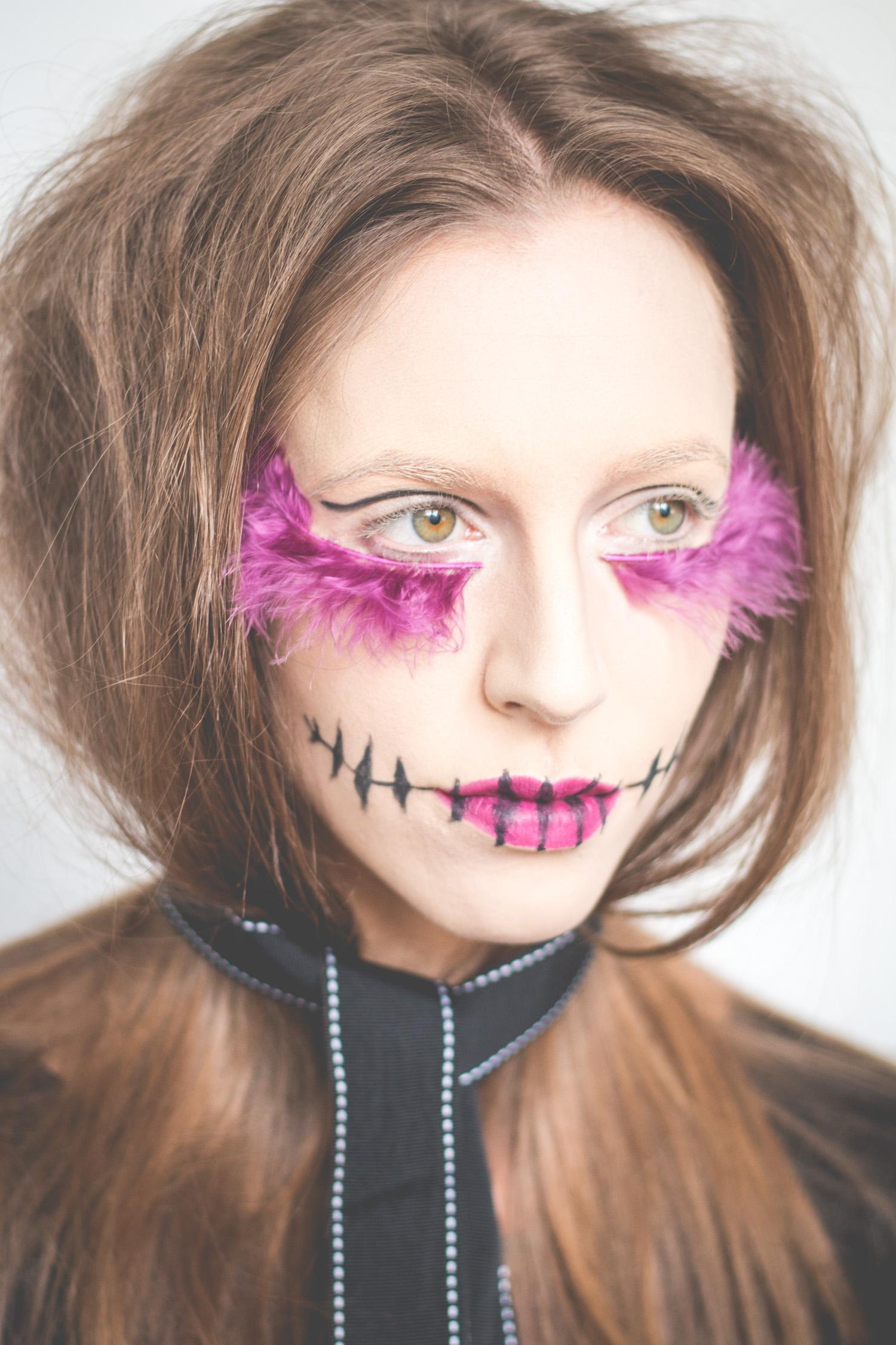 Halloween-Poschstyle-20