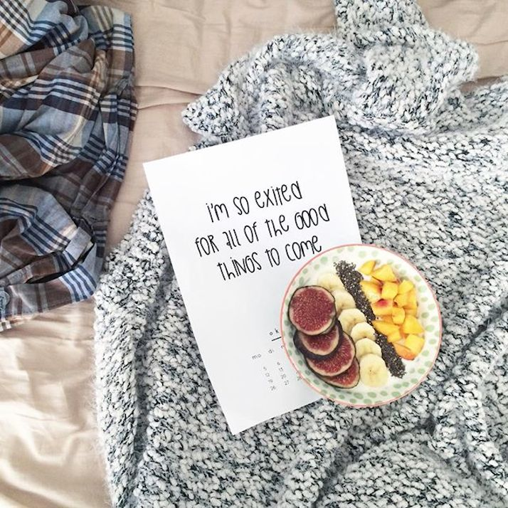 #lovedailydose - our favorite healthy pics | Love Daily Dose
