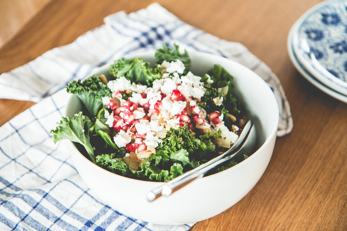 pomegranate-kale-salad-recipe11