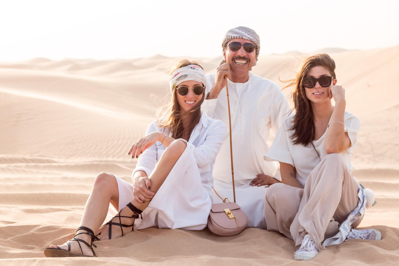 Abu-Dhabi-Memories-30