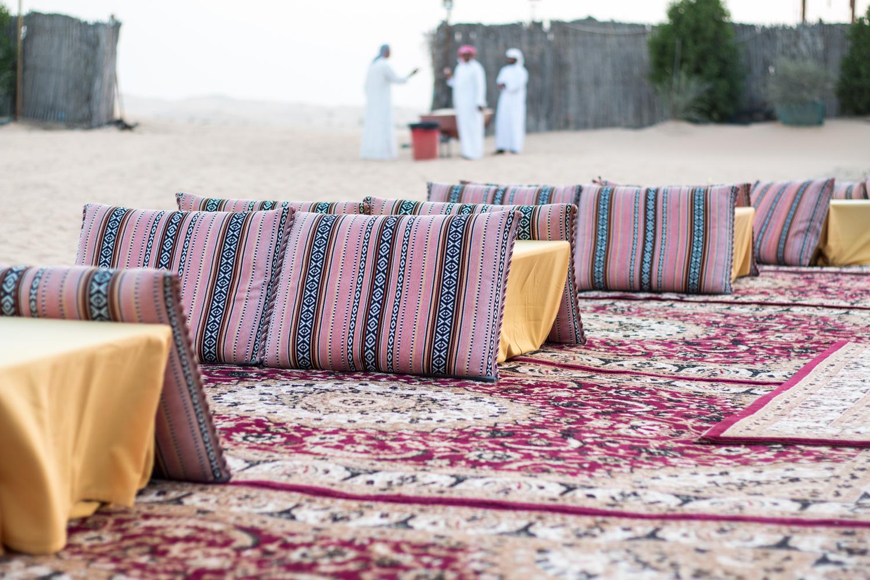 Abu-Dhabi-Memories-48