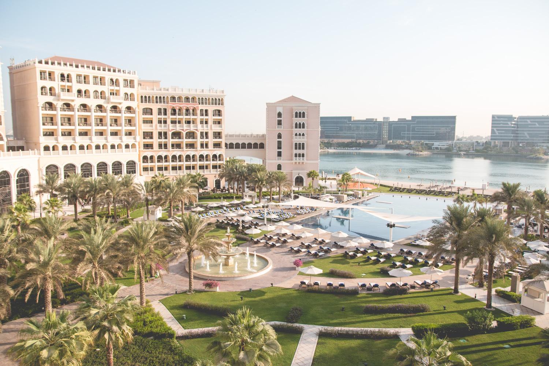 Things-To-Do-Abu-Dhabi-1