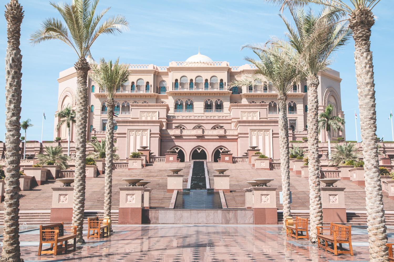 Things-To-Do-Abu-Dhabi-13