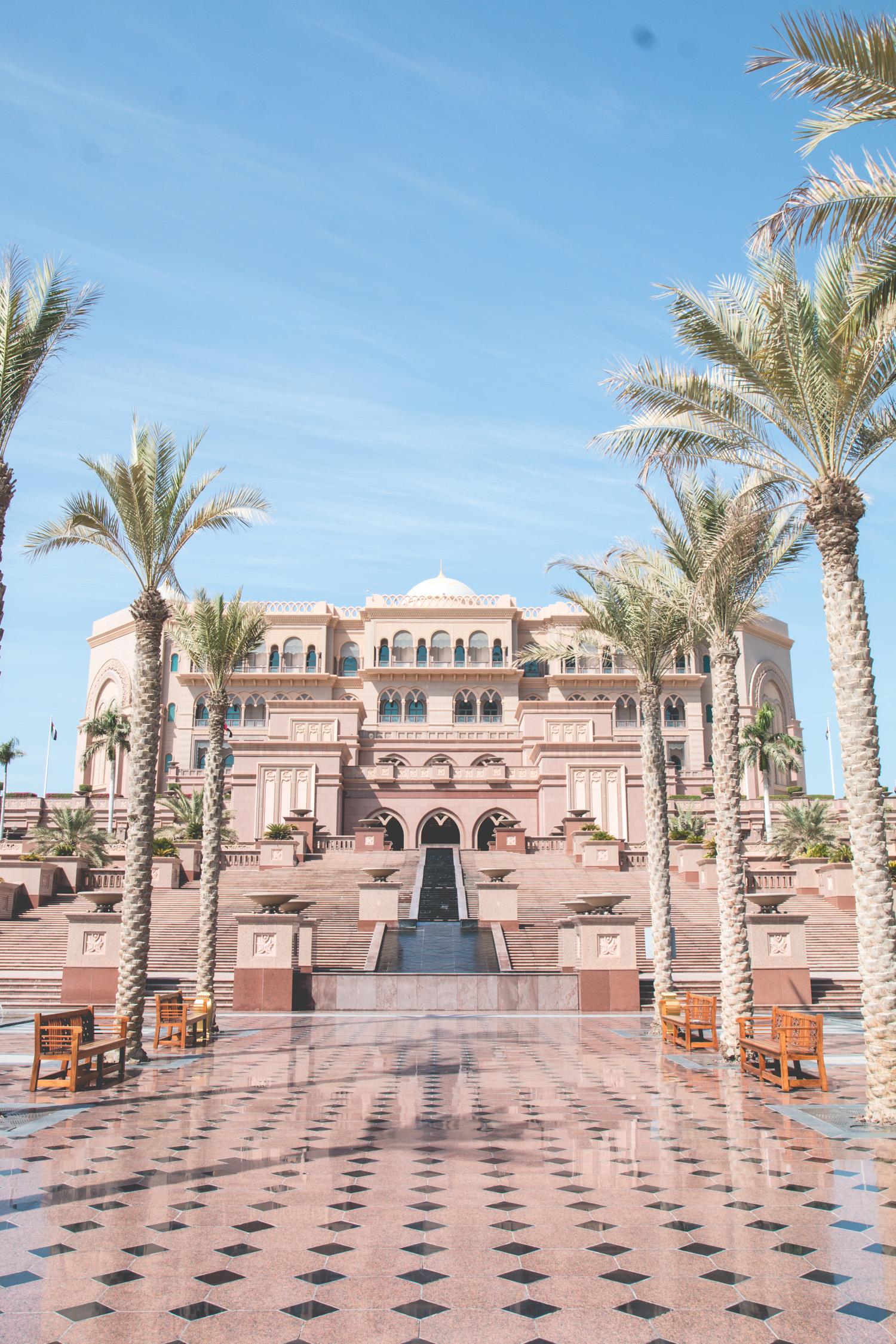 Things-To-Do-Abu-Dhabi-14