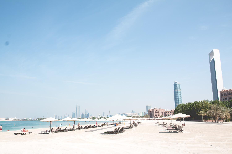 Things-To-Do-Abu-Dhabi-15