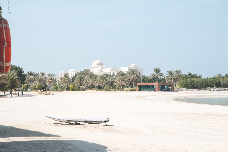 Things-To-Do-Abu-Dhabi-16