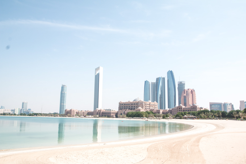 Things-To-Do-Abu-Dhabi-20