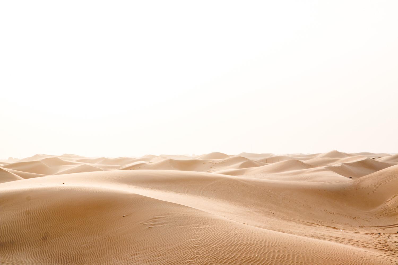 Things-To-Do-Abu-Dhabi-26