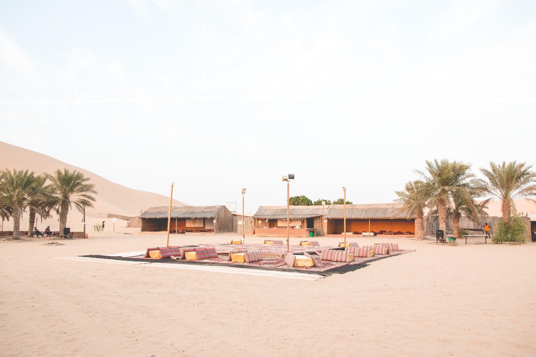 Things-To-Do-Abu-Dhabi-29