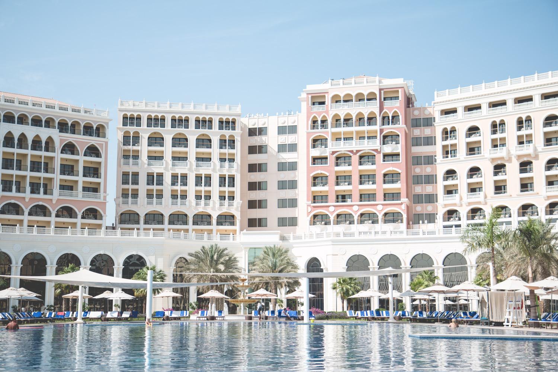 Things-To-Do-Abu-Dhabi-3