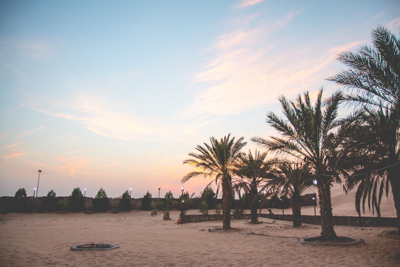 Things-To-Do-Abu-Dhabi-33