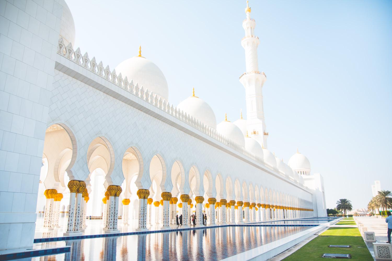 Things-To-Do-Abu-Dhabi-35