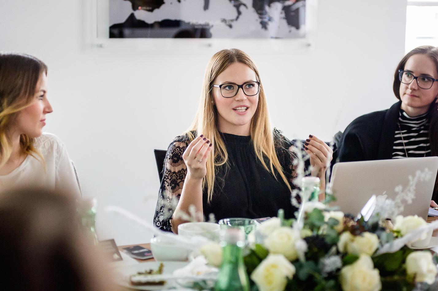 #MGBloggerClass - McArthurGlen Designer Outlets | Love Daily Dose