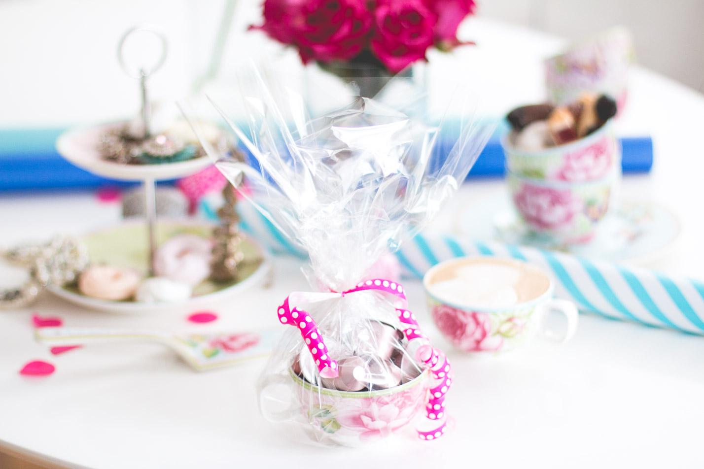 Holiday Tea-Time: Villeroy & Boch Geschenkideen | Love Daily Dose