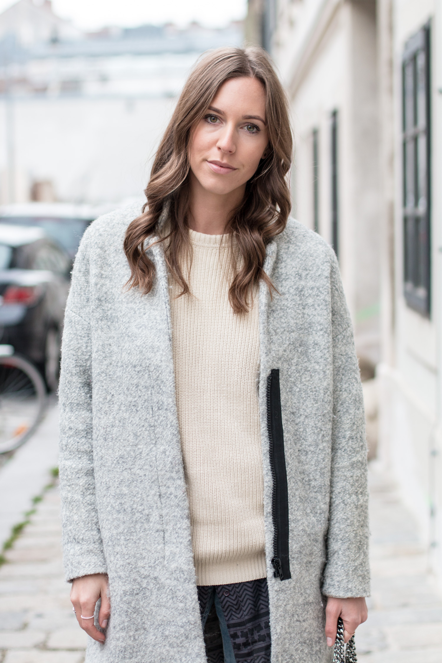 Knitwear for winter | The Daily Dose