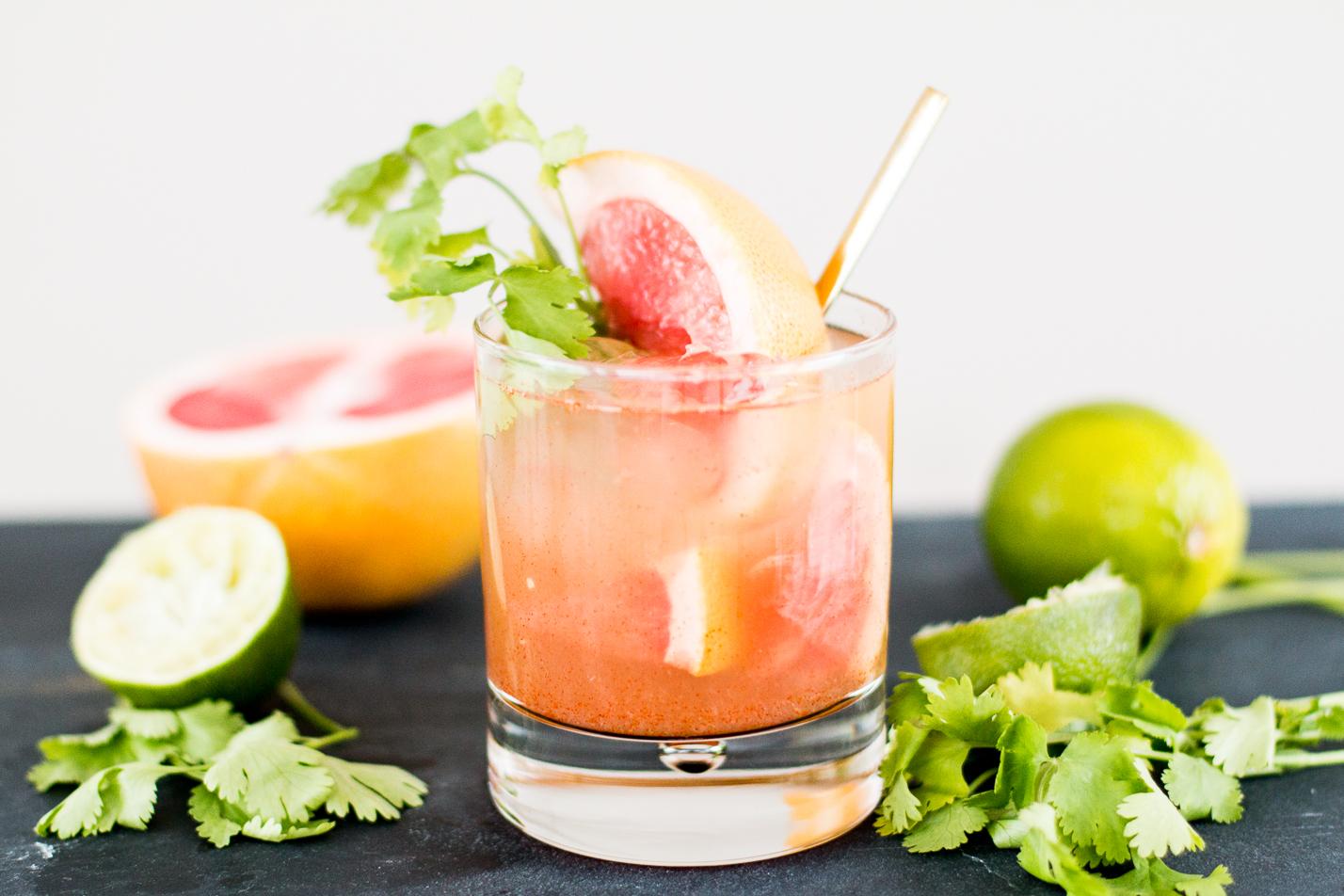 spicy-mexican-lemonade-recipe-16