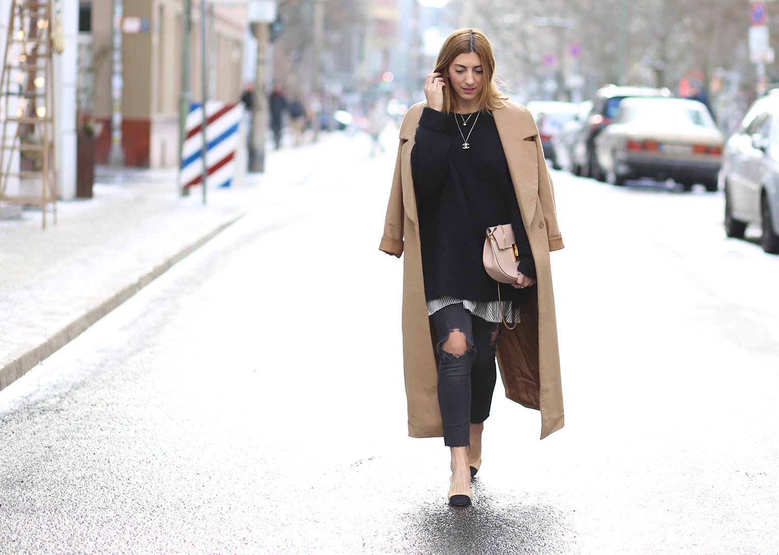Streetstyle-Berlin-Fashion-Week