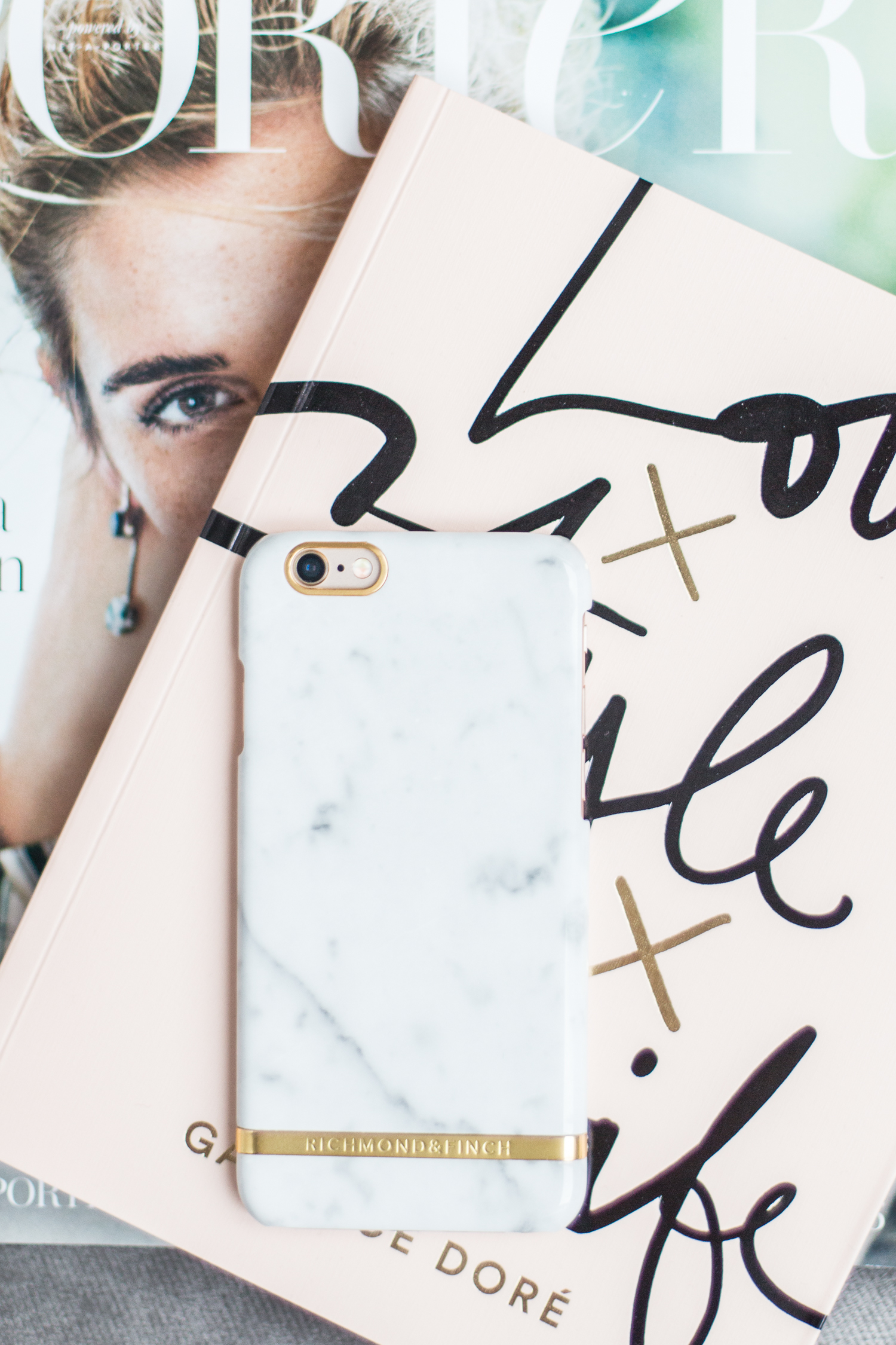 Steals & Finds: Phone Covers | Love Daily Dose