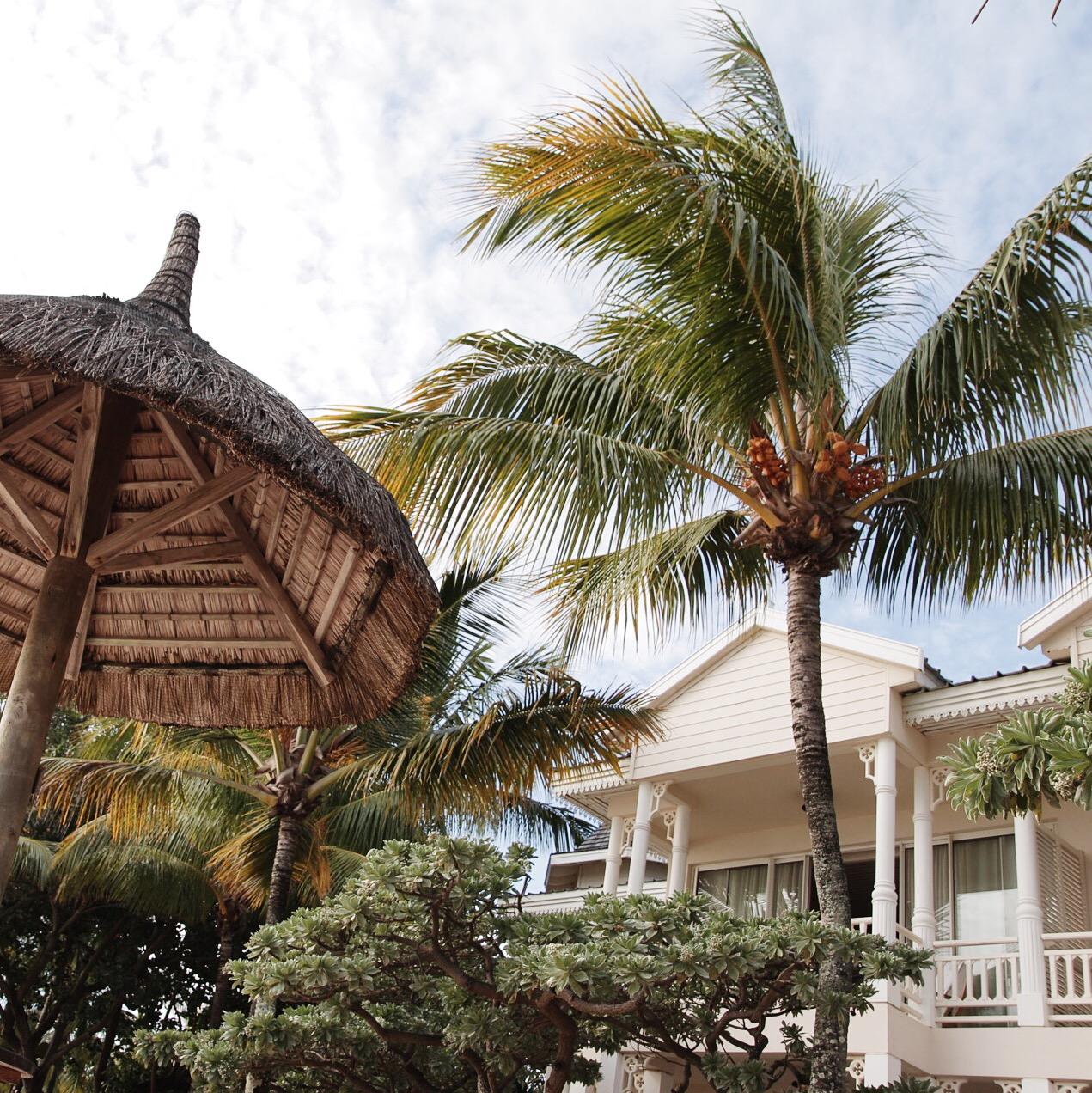 Video: Follow Us Around Mauritius   Love Daily Dose