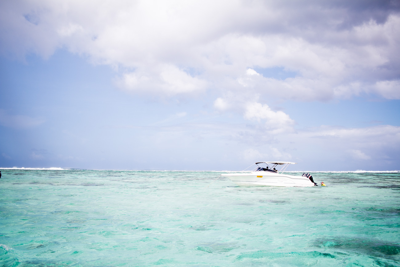 Travel Diary: Mauritius   The Daily Dose