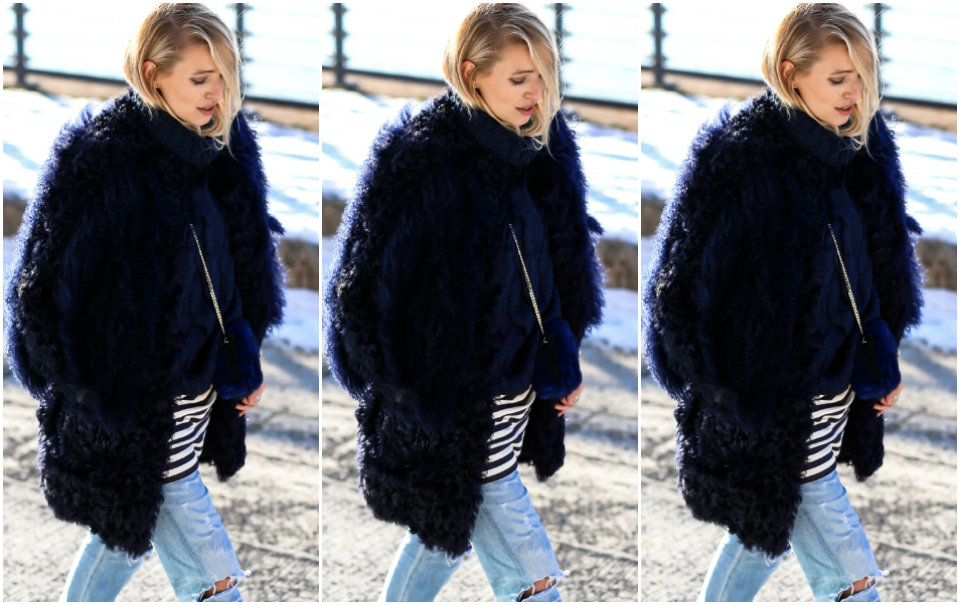 Steal Her Style: Ohh Couture