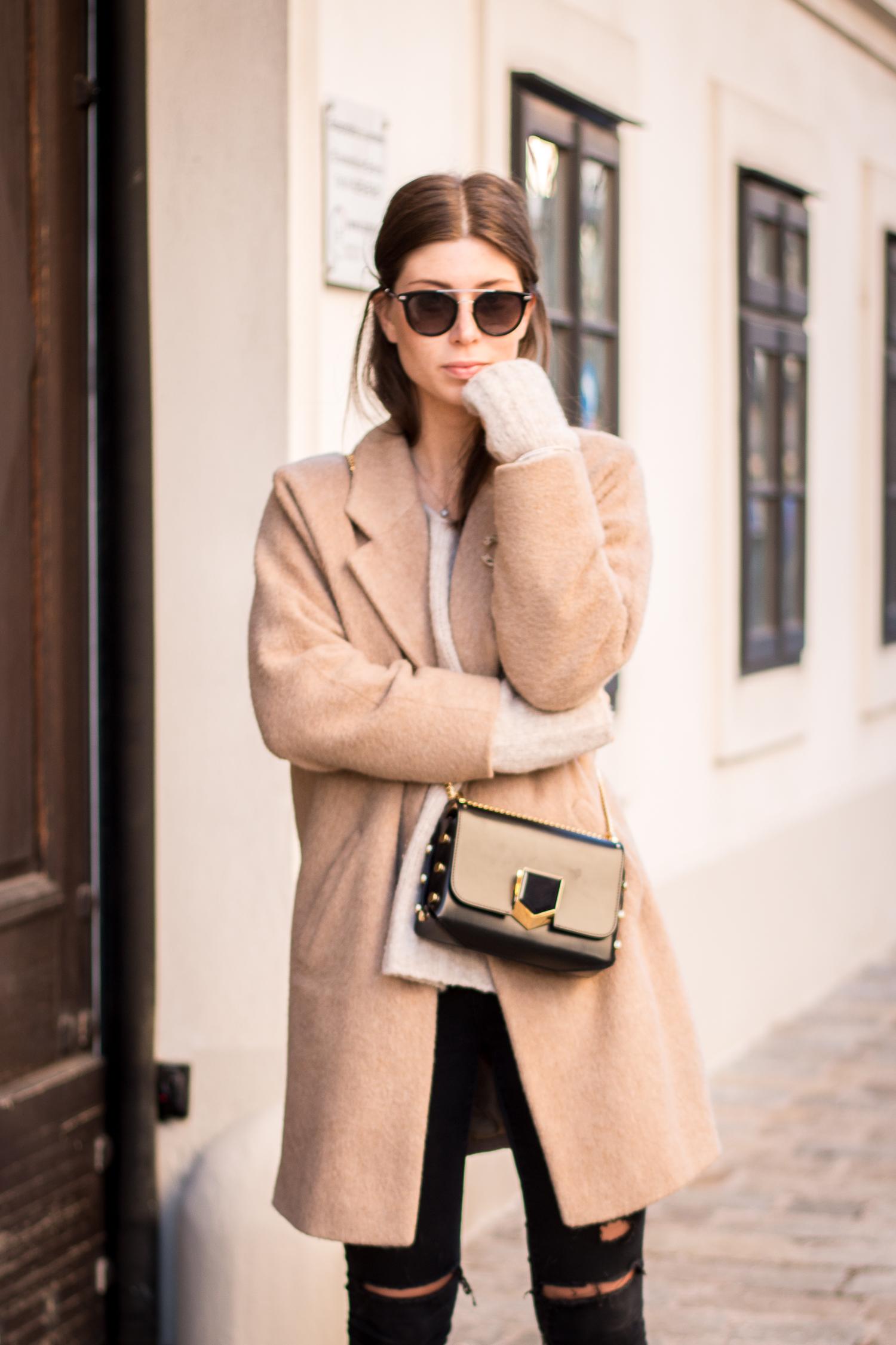 Editor's Pick: EDITED x Lena Terlutter Kollektion | Love Daily Dose