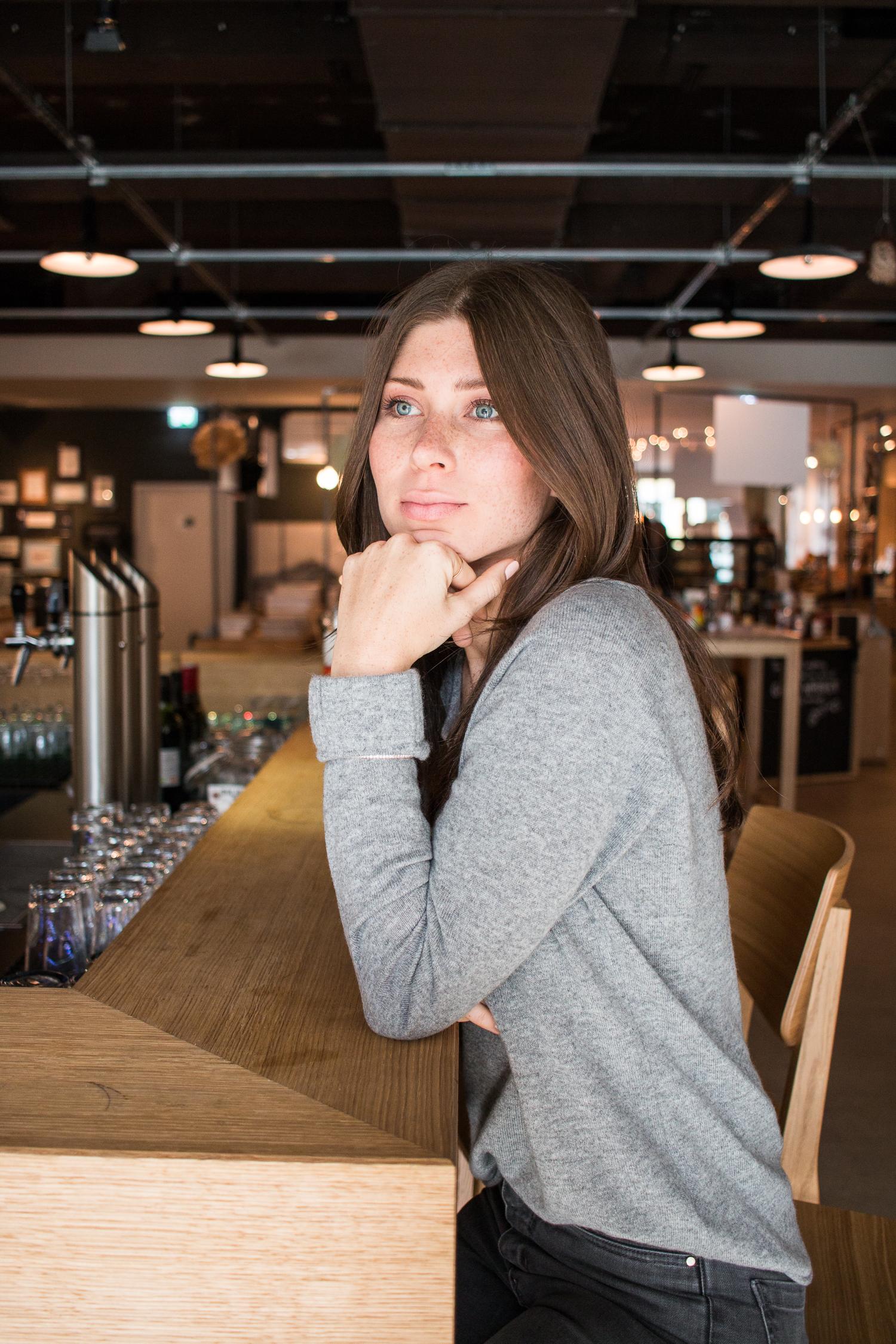 Vienna Picks: Marktwirtschaft Wien | Love Daily Dose
